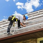Installing-Metal-Roofing-Over-Shingles-Tips