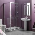 Modern-Banyo-Dekorasyonu-10-1024x818