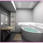 banyo-dekorasyonu-banyo-dolaplari-ve-lavabo-modelleri-rxt